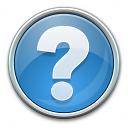 Help 2 Icon 128x128
