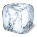Icecube Icon 128x128