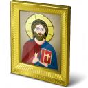 Icon Icon 128x128
