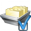 Index Preferences Icon 128x128