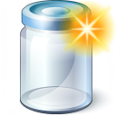 Jar New Icon 128x128