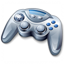 Joypad Icon 128x128