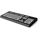 Keyboard 2 Icon 128x128