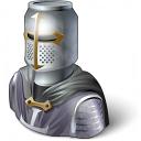 Knight Icon 128x128