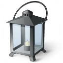 Lantern Icon 128x128