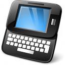 Mda Icon 128x128
