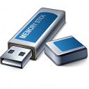 Memorystick Icon 128x128