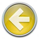 Nav Left Yellow Icon 128x128