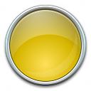 Nav Plain Yellow Icon 128x128