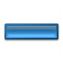 Navigate Minus Icon 128x128