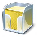 Note Block Icon 128x128