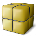 Package Icon 128x128