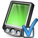 Pda 2 Preferences Icon 128x128