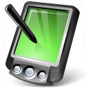 Pda 2 Write Icon 128x128