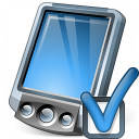 Pda Preferences Icon 128x128