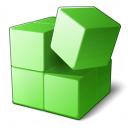 Registry Icon 128x128