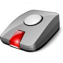 Remotecontrol Icon 128x128