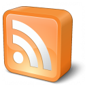 Rss Icon 128x128