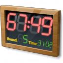 Score Board Icon 128x128