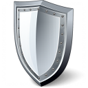 Shield 2 Icon 128x128