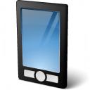 Smartphone Icon 128x128