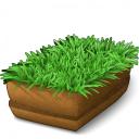 Soil Icon 128x128