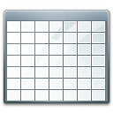 Table 2 Icon 128x128