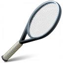 Tennis Racket Icon 128x128