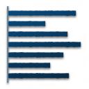 Text Align Left Icon 128x128