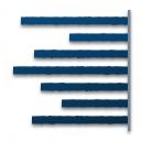 Text Align Right Icon 128x128