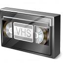 Videotape Icon 128x128