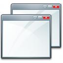 Windows Icon 128x128