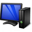 Workstation 2 Icon 128x128