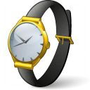 Wristwatch Icon 128x128