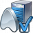 Application Server Preferences Icon