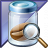 Jar Bean Enterprise View Icon