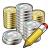 Money 2 Edit Icon