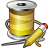 Thread Edit Icon