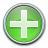 Add 2 Icon 48x48
