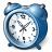 Alarmclock Icon 48x48