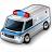 Ambulance Icon 48x48