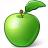 Apple Icon 48x48
