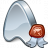 Application Certificate Icon 48x48