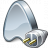 Application Connection Icon 48x48