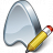 Application Edit Icon 48x48