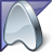 Application Enterprise Icon 48x48