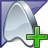Application Enterprise Add Icon 48x48