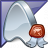 Application Enterprise Certificate Icon 48x48