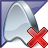 Application Enterprise Delete Icon 48x48
