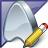 Application Enterprise Edit Icon 48x48
